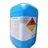 Luperox catalyst K 10