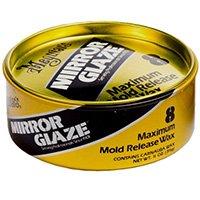 Mirror Glaze No.8