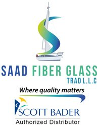 SAAD Fiber Glass Trad LLC