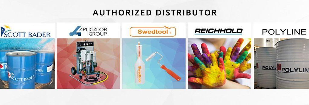 distributor-slider
