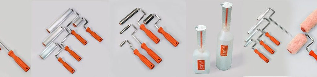 Swed Tools
